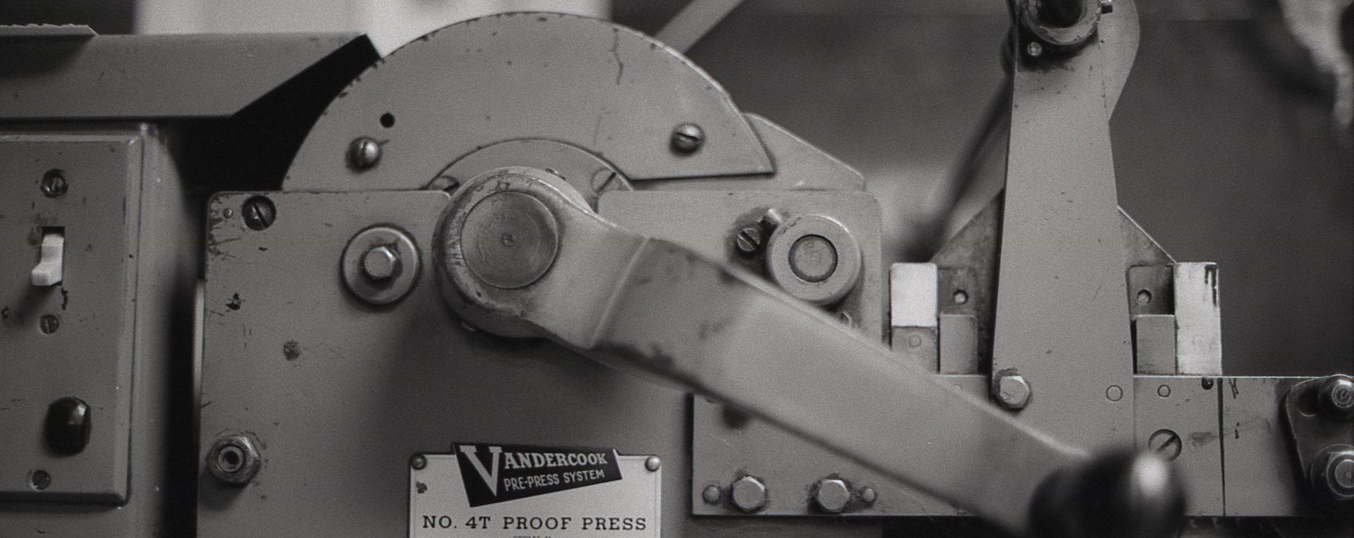 Crooked Crow Press